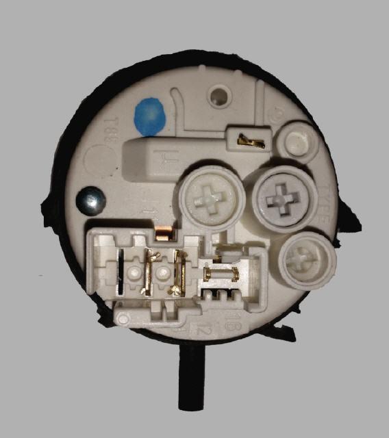 ersatzteile waschmaschine bauknecht whirlpool privileg. Black Bedroom Furniture Sets. Home Design Ideas