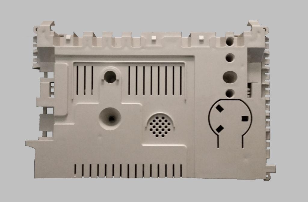 steuerung sp lmaschine bauknecht whirlpool ignis ikea whirlpool 481221838522. Black Bedroom Furniture Sets. Home Design Ideas