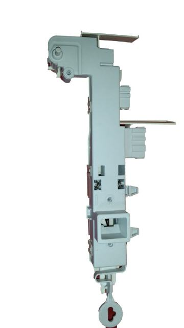 schalter t r waschmaschine bauknecht whirlpool 481228058041. Black Bedroom Furniture Sets. Home Design Ideas